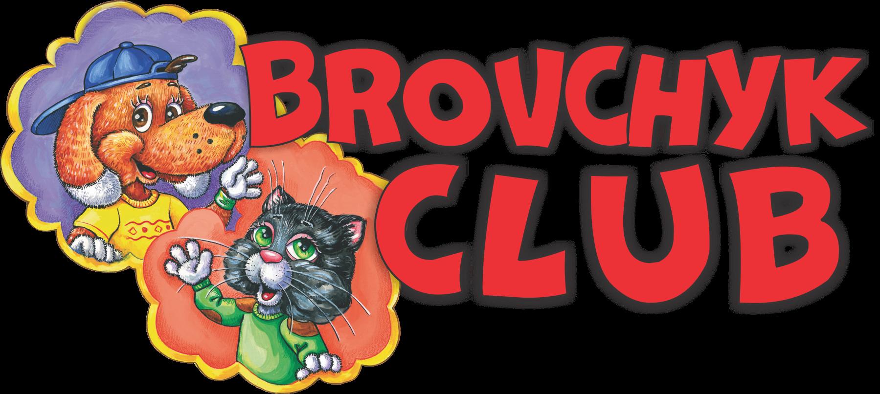 Brovchyk Club